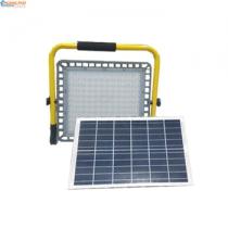 Đèn pha led tích điện năng lượng mặt trời 300W CH300LED-D Hodiled