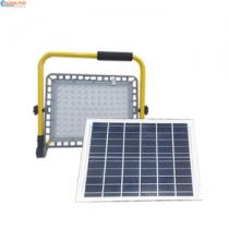 Đèn pha led tích điện năng lượng mặt trời 200W CH200LED-D Hodiled