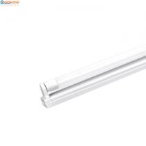 Bộ đèn led tube 9W mini nắp rời ĐQ LEDFX06 097-V03 0m6 Điện Quang