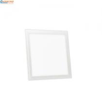 Đèn led panel 54W ĐQ LEDPN01 547 600X600 Điện Quang