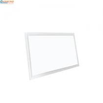 Đèn led panel 18W ĐQ LEDPN01 187 300X600 Điện Quang