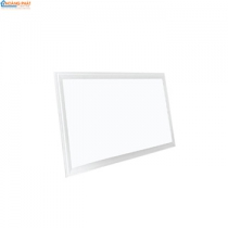 Đèn led panel 22W ĐQ LEDPN01 227 300X600 Điện Quang