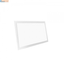 Đèn led panel 45W ĐQ LEDPN01 457 300X1200 Điện Quang