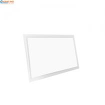 Đèn led panel 54W ĐQ LEDPN01 547 300X1200 Điện Quang