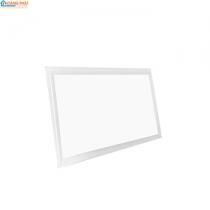 Đèn led panel 72W ĐQ LEDPN01 727 600X1200 Điện Quang