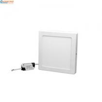 Đèn led panel 18W ĐQ LEDPN09 18765 220X220 Điện Quang
