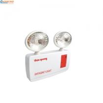 Đèn khẩn cấp 2W ĐQ EM01 SW205L Điện Quang
