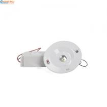 Đèn khẩn cấp 3W ĐQ EM03 DL01L Điện Quang