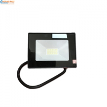 Đèn pha led 10W ĐQ LEDFL30 108-V02 Điện Quang