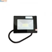 Đèn pha led 70W ĐQ LEDFL30 70865-V02 Điện Quang