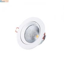 Đèn led chiếu điểm 12W ĐQ LEDRSL11 12730 Điện Quang