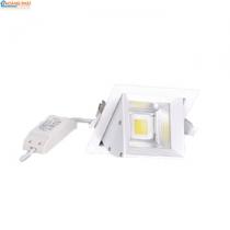 Đèn led chiếu điểm 20W ĐQ LEDRSL07 20727 Điện Quang