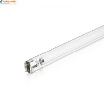Đèn diệt khuẩn TUV 0m9 55W HO 1SL/6 T8 Philips