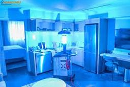 Đèn UV diệt khuẩn trong phòng thí nghiệm loại nào tốt