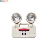 Đèn chiếu sáng khẩn cấp 2x1W EML2 MPE
