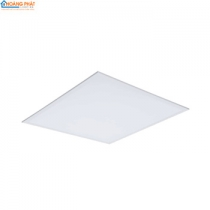 Đèn led panel 36W RC048B LED32S 865/840 600x600 Philips