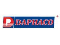 Bảng giá dây cáp điện Daphaco mới nhất