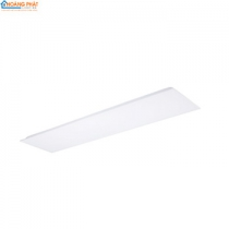 Đèn led panel 36W RC048B LED32S 865/840 300X1200 Philips