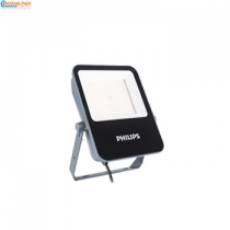 Đèn pha led 50W BVP151 LED50 Philips IP65