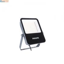 Đèn pha led 100W BVP151 LED100 Philips IP65