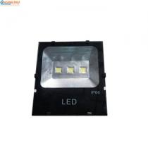 Đèn pha Led 150W LFL-M150 Hodiled