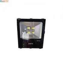 Đèn pha Led 200W LFL-M200 Hodiled