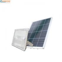 Đèn chiếu pha năng lượng mặt trời 90W CP01SL Rạng Đông