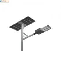 Đèn đường năng lượng mặt trời 100W CSD02SL Rạng Đông IP66