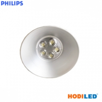 Đèn led HighBay 250W WSL250 Hodiled