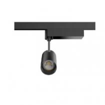 Đèn led thanh ray 35W ST030T Philips