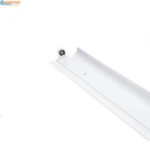 Máng đèn led tuýp BN011C 1xTLED 1m2 2R G2 GM Philips
