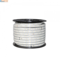 Đèn led dây 7W LD01.B Rạng Đông IP65