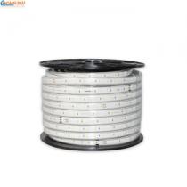 Đèn led dây 9W LD01 ĐM Rạng Đông IP65