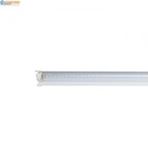 Đèn led nuôi cấy mô NCM02L 10W 1m2 Rạng Đông