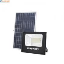 Đèn pha led năng lượng mặt trời 10W PSOSE10L Paragon IP65