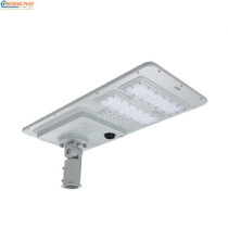 Đèn đường led năng lượng mặt trời 100W PSOSA100L Paragon IP65