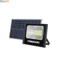 Đèn pha led năng lượng mặt trời 100W PSOSE100L Paragon IP65