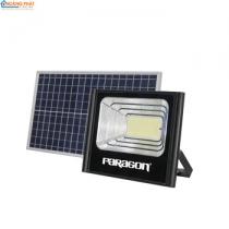 Đèn pha led năng lượng mặt trời 50W PSOSE50L Paragon IP65