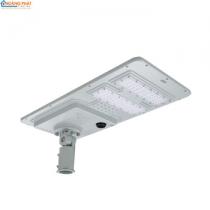 Đèn đường led năng lượng mặt trời 120W PSOSA120L Paragon IP65
