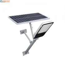 Đèn đường led năng lượng mặt trời 30W PSOSA30L Paragon IP65