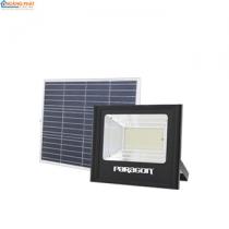 Đèn pha led năng lượng mặt 30W PSOSE30L Paragon IP65