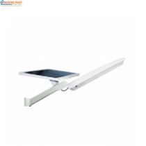 Đèn đường led năng lượng mặt trời DHO1001 Duhal IP65
