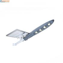 Đèn đường led năng lượng mặt trời DHL2001 Duhal IP65