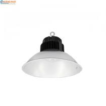 Đèn led nhà xưởng 150W PHBFF150L Paragon