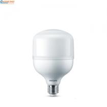 Đèn led bulb TForce Core HB MV ND 40W E27 GEN3 Philips