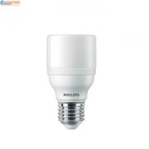 Đèn led bulb Bright 17W E27 1CT/12 APR Philips