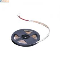 Đèn led dây 5.5W LS155 G3 5M 24V Philips