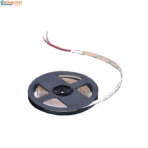 Đèn led dây 8.2W LS155 G3 5M 24V Philips