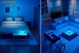 Top 5 đèn UV diệt khuẩn công suất lớn tốt nhất