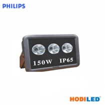 Đèn pha led 150W FLM-LY150 IP65 Hodiled